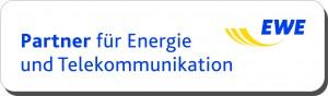 EWE - Partner für Energie und Telekommunikation
