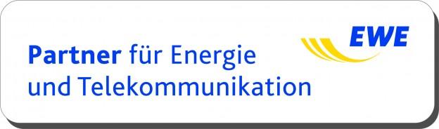 EWE - DSL, Festnetz und Mobilfunk
